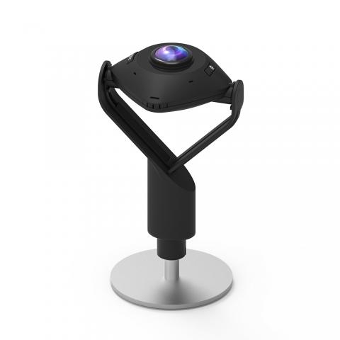 UC2-360 360 Meeting Webcan 1