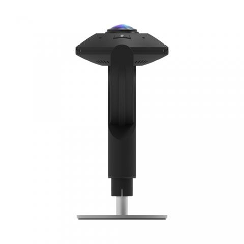 UC2-360 360 Meeting Webcan 4