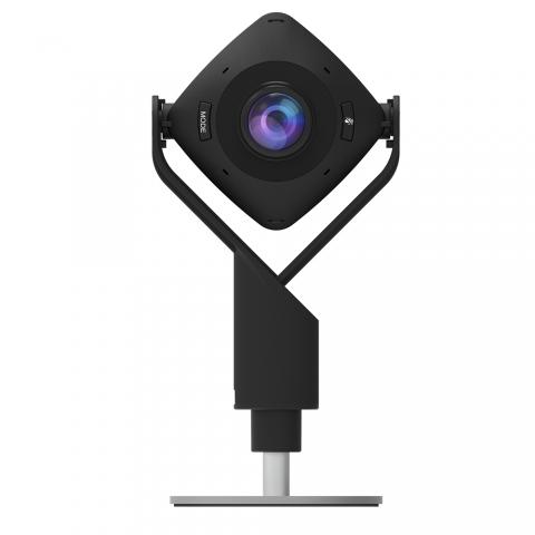 UC2-360 360 Meeting Webcan 2