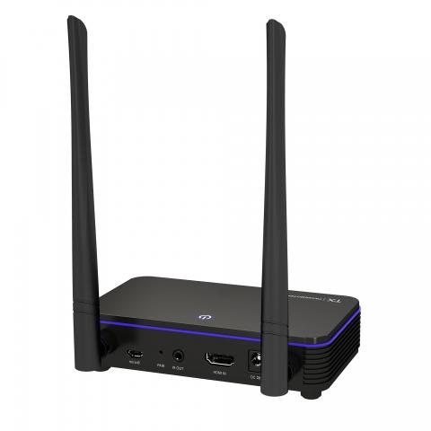 IPW608 Wireless Display HDMI™ & USB™ Extender 3