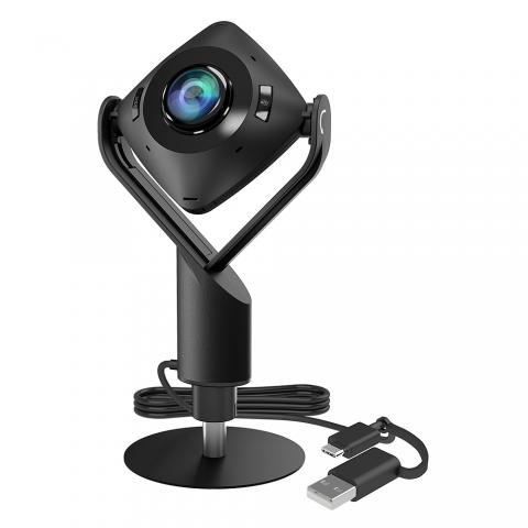 UC2-360 360 Meeting Webcam 1