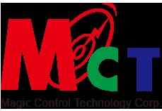 MCT,multipoint workstations,dual monitor,docking station,Ethernet extender